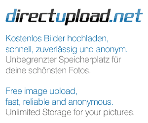 http://s4b.directupload.net/images/100304/5xcqae6k.png